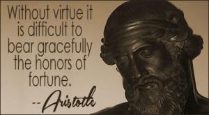 Aristotle Quotes On Ethics (4)