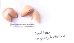 ... for-job-interview/][img]alignnone size-full wp-image-62568[/img][/url