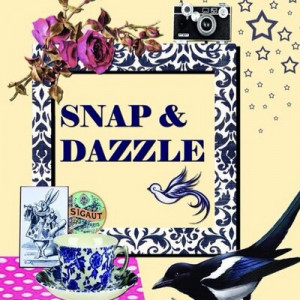 Snap and Dazzle
