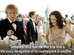The 5 Most Romantic Things Rachel McAdams Has Ever Said Onscreen| Mean ...