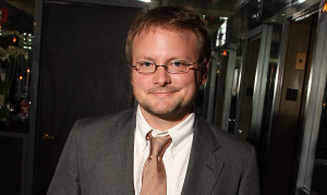 Far out could Rian Johnson be the most radical Star Wars director so
