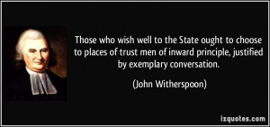Related Pictures quote john rockefeller quotes