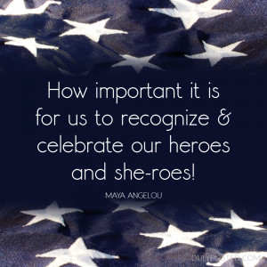 of gratitude quotes day 11 veterans day with gratitude to our veterans ...