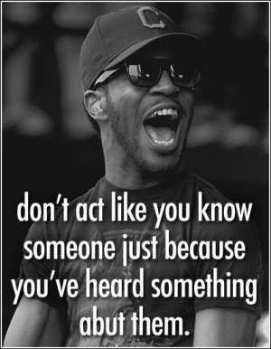 Kid cudi, quotes, sayings, wise, real quote