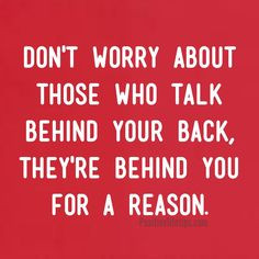 quotes life quot talk quotes bad karma quotes talking about people ...