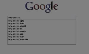 depressed depression sad lonely fat ugly depression quotes