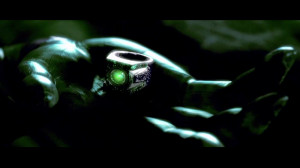 Green Lantern (2011) - Funny Captions by EpicFailActions