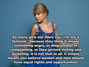 ... Quotes Of Wisdom, Love, And Life From Taylor Swift Taylor Swift Quote