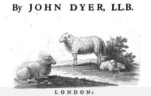 John_Dyer_The_Fleece.jpg