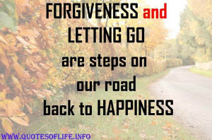 of the past quotes hard to let go letting go of the past quotes