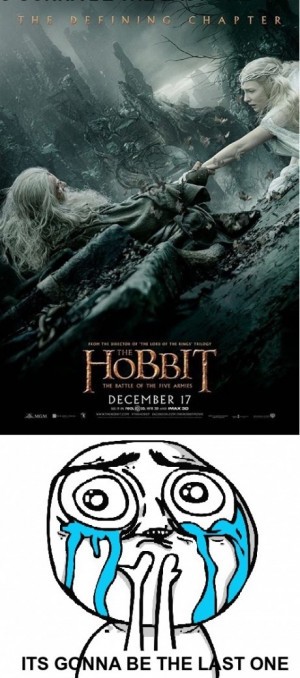 funny-hobbit-defining-chapter