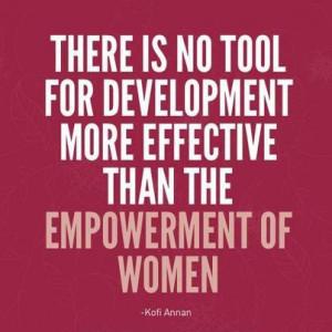 ... quotes black women empowerment quotes black women empowerment quotes