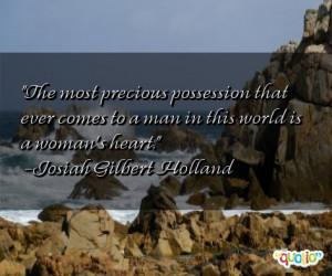 The-most-precious-possession.jpg