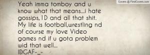 yeah_imma_tomboy_and-127178.jpg?i