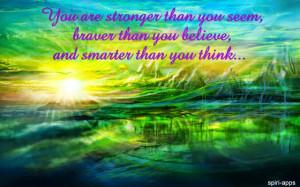 ascension quote # awakening # ascension