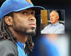 Is Re-Signing Jose Reyes Really The Mets Top Priority Of The Offseason ...