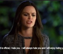hart-of-dixie-quotes-rachel-bilson-hart-of-dixie-zoe-Favim.com-840926 ...