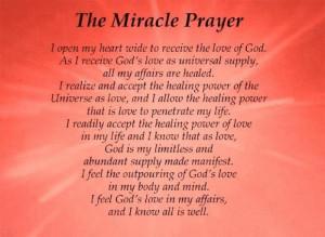 Prayer Quotes Battles