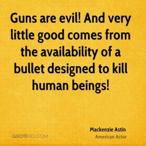 mackenzie-astin-mackenzie-astin-guns-are-evil-and-very-little-good.jpg