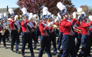 school band high school marching bands high school band high school ...