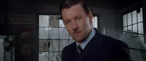 """Joel Edgerton thrives in villain role in """"The Great Gatsby"""