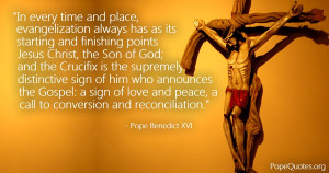 ... always-has-as-its-starting-and-finishing-points-pope-benedict-xvi.jpg