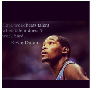 Kevin Durant #35 #KD OKC Thunder #Thunderup New Hip Hop Beats Uploaded ...