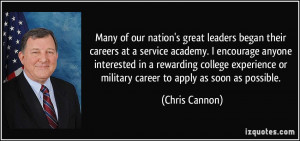 Leadership quotes. quotes about military leadership, leaders and ...