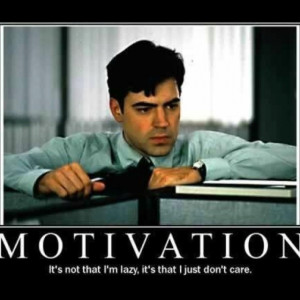 office space quotes 06
