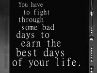 Rough day quotes my rough day quotes! Rough Day Quotes! Quotes: Having ...