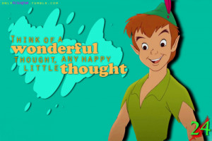 ... disney song disney movie movie cartoon animation disney character