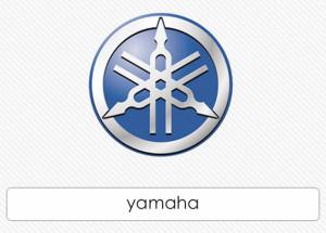 Japanese Multinational Company Logo