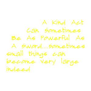 Percy Jackson quote clipped by Ƭwiℓα Şiℓvɛɼ ♫....you can ...