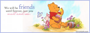 Winnie The Pooh Quotes About Friends (1)