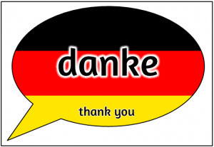 german-words-and-phrases-p3.png