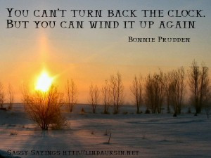 Winter Sunshine Quotes Quotesgram