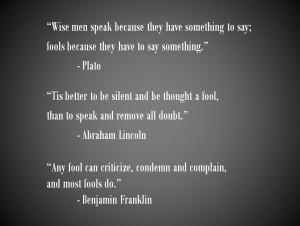 Famous Funny Economy Quotes ~ Economics Quotes - Meetville