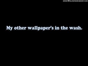 Funny Desktop Wallpapers