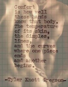 ... quotes, curves quotes, bedroom walls, curvy women quotes, belle