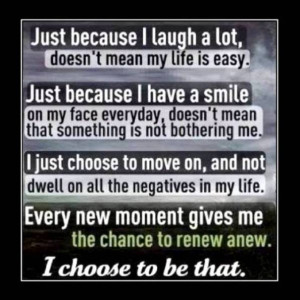 Below are some Moving On Quotes , hopefully it can be your inspiration ...