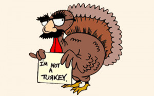 thanksgiving jokes thanksgiving jokes thanksgiving jokes thanksgiving ...