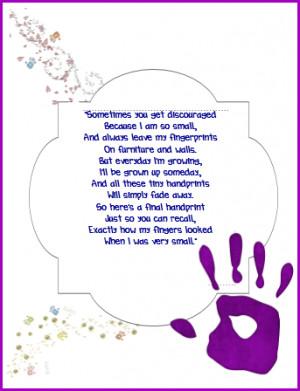 my-hands-poem