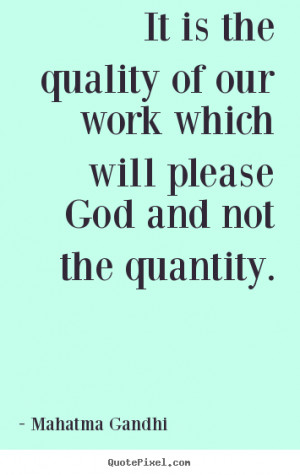 ... quotes about quality quotes peace and or quotes about quality work