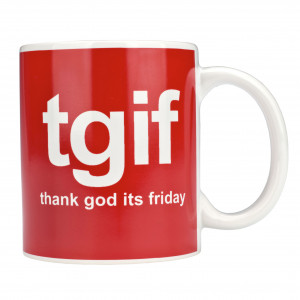Tgif Quotes For Facebook Viewing gallery for - tgif