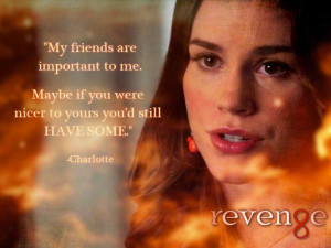 Revenge-Quotes-revenge-33584463-700-525