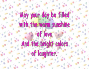 ... -happy-birthday-wishes-quotes-for-friend-irthday-friends-in-60135.jpg