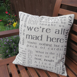 alice-in-wonderland-cushion-quotes-quotations