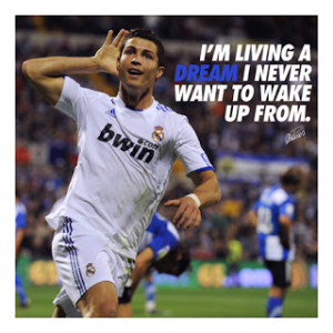 ronaldo quotes, cristiano ronaldo soccer quotes, ronaldinho quotes ...