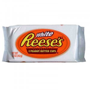 Reeses-White-Peanut-Butter-Cups-AC-24CT