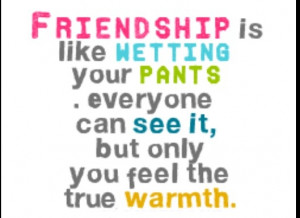 funny best friend quotes-IcUH